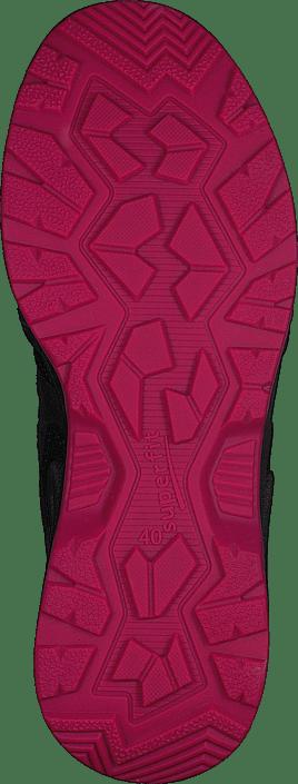 Canyon Gore-tex® Grey/pink