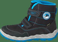 Superfit Schuhe Europas herrlichstes Schuhsortiment