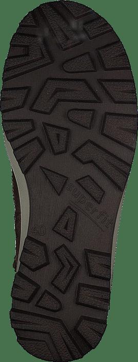 Superfit - Tedd Gore-tex® Brown