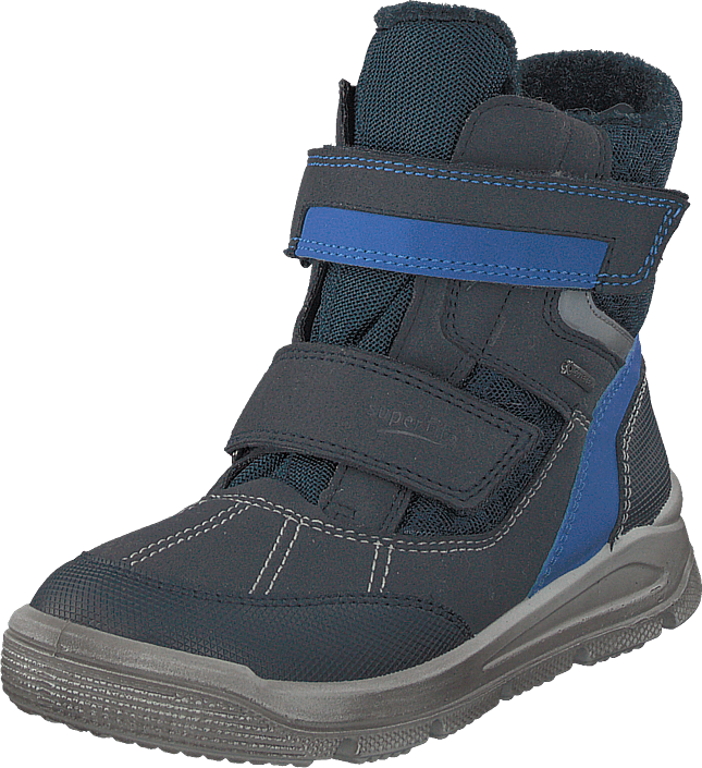 Superfit - Mars Gore-tex® Blue