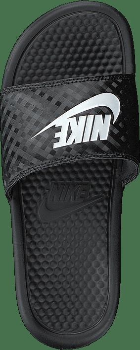 Grå white Just Nike Benassi Tøfler Black Og 95 Sko It 60094 Online Sandaler Do Køb d0qwYxaY