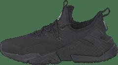 Nike, Löparskor, Herr Nordens största utbud av skor