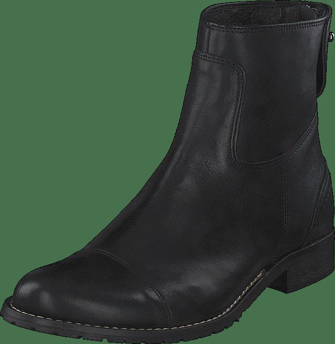 Lena6001 Black