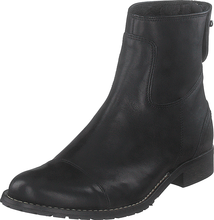 Ilse Jacobsen - Lena6001 Black