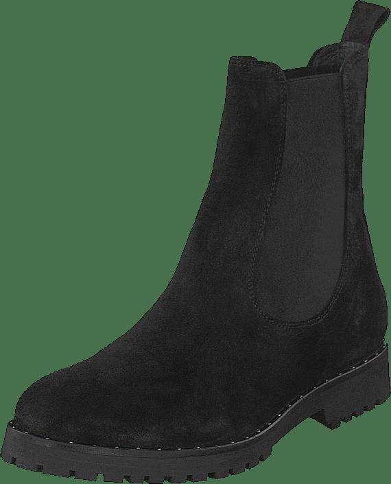 Lara6010 Black