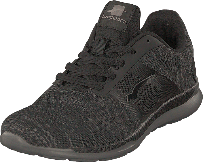 Core Black/dark Grey
