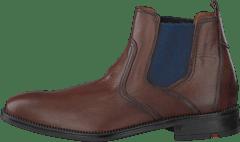 2a1909a3 Lloyd Buty Online - Najlepszy wybór butów w całej Europie | FOOTWAY.pl