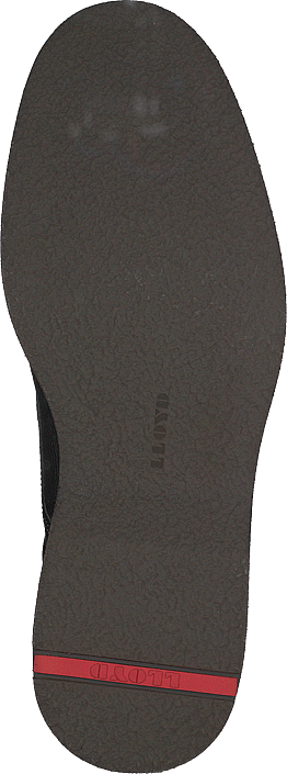 Kjøp Online Balck Sko Dalbert kenia Boots Lloyd Lilla Tvzq7v8w