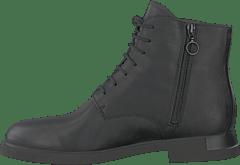 Camper Kängor   Boots - Nordens största utbud av skor  7813b23b39f93