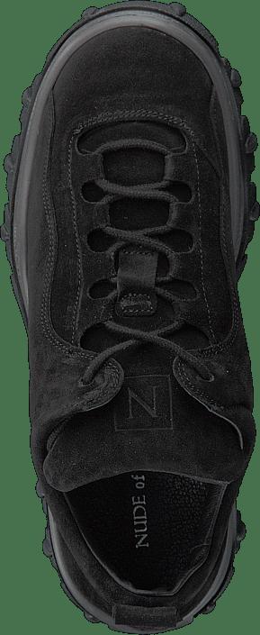 Sko Velour Of Nero Online Sneakers Kjøp Scandinavia Brune Mio Nude qvAOxwZ