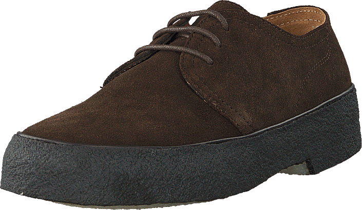 Playboy - Original Playboy Brown Suede