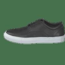 f1e65b8b4 Køb Playboy Playboy Sneakers Black Leather grå Sko Online | FOOTWAY.dk