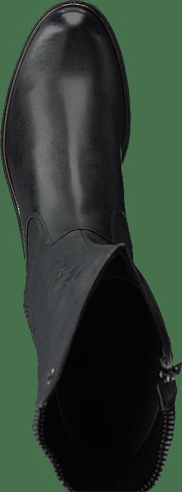Moins Cher En Ligne Chaussures De Femme Acheter Caprice Kania Black Nappa Chaussures Online xo84I1vu