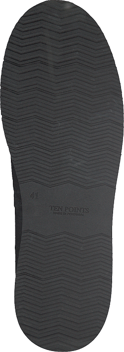 Ten Points - Carina Black