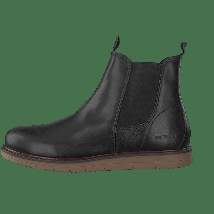 Støvler Black Online Points Sko Køb Og 60097 Boots Grå 85 Ten Carina 1znzYUR