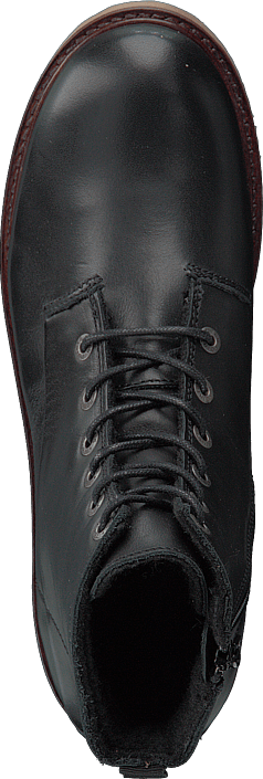 Sorte Points 60097 Black Carina 88 Ten Boots Sko Køb Online Og Støvler Hxgw6SIq