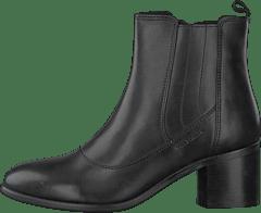 fc65e83a620f8 Ten Points Chaussures En Ligne - La meilleure sélection de ...