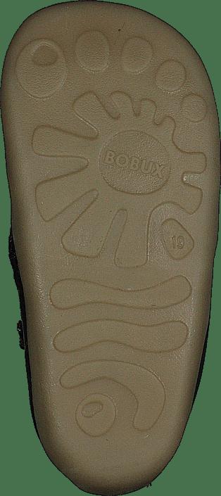 Bobux - Su Jodphur Boot Black
