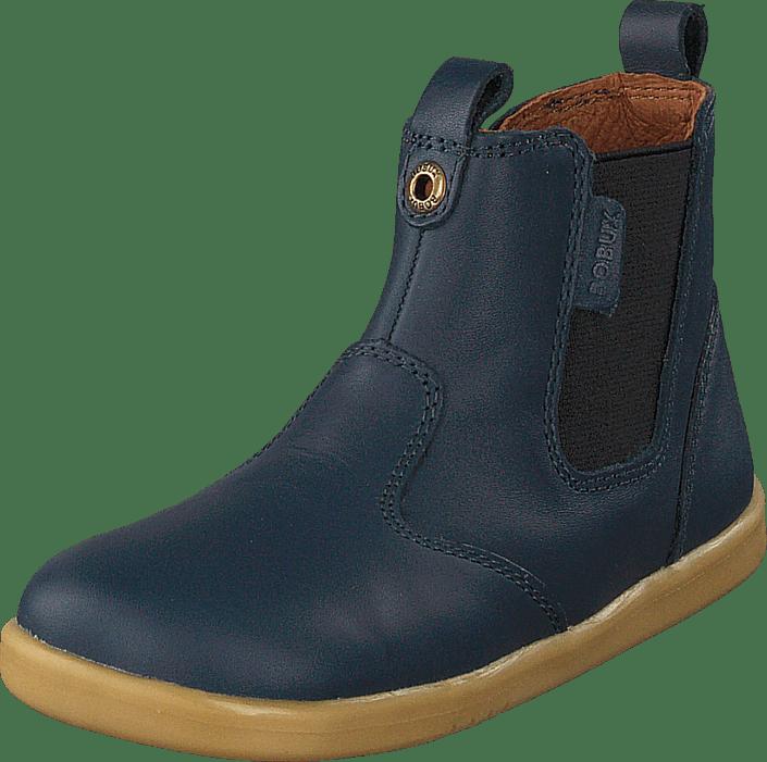 Bobux - Iw Jodphur Boot Navy