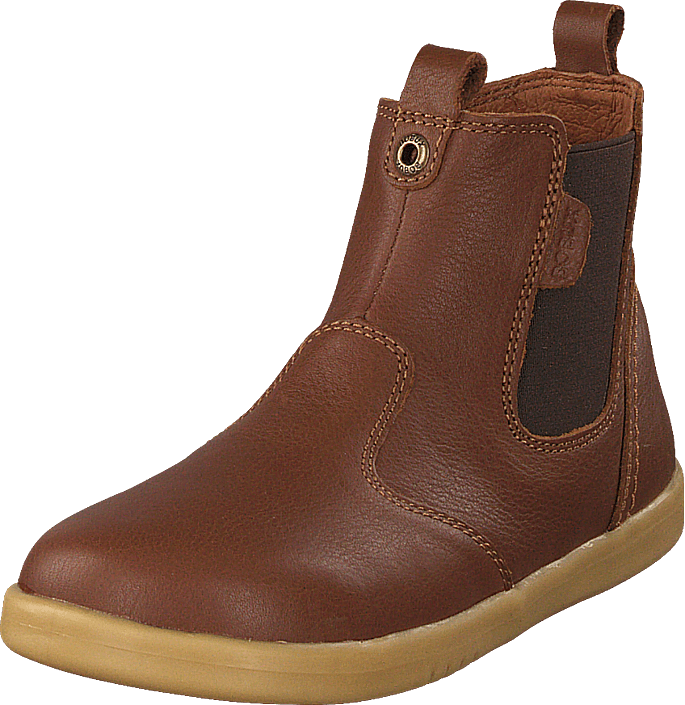 Bobux - Kp Jodphur Boot Toffee