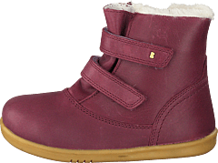 Iw Aspen Boot Plum