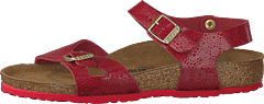 Rio Regular Birko-flor Lace Rouge