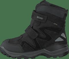 Ecco Børnesko Online - Danmarks største udvalg af sko  5aaba3feda