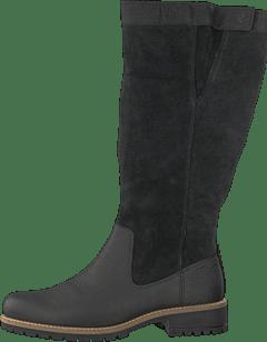 d599d9667f63 Ecco Sko Online - Danmarks største udvalg af sko