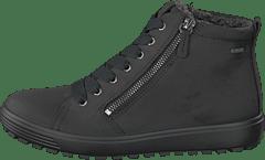 3c71ae9d Ecco Damskie Buty Online - Najlepszy wybór butów w całej Europie ...