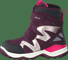 Ecco, sko Nordens største utvalg av sko | FOOTWAY.no