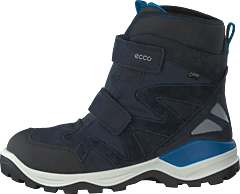 2f0d7765d65 Ecco Sko Online - Nordens største utvalg av sko | FOOTWAY.no