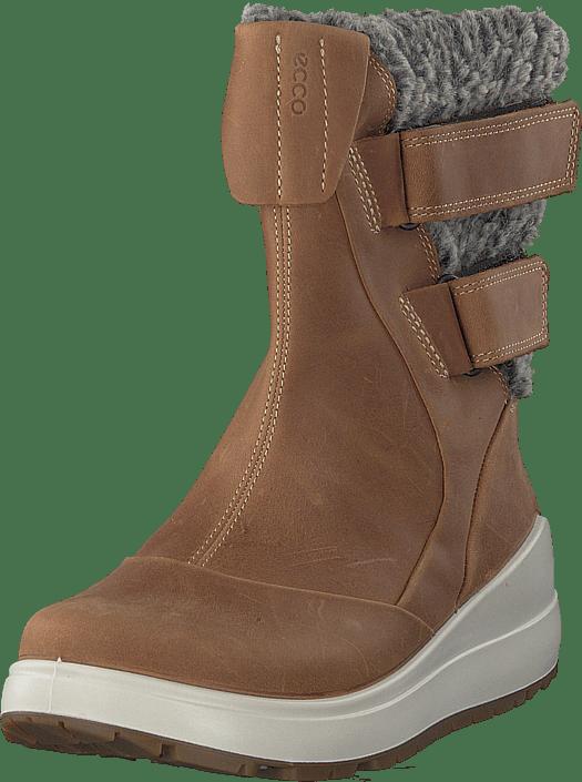 Online Boots Sko Brune Kjøp Cashmere Ecco Noyce fgyKqyUXH