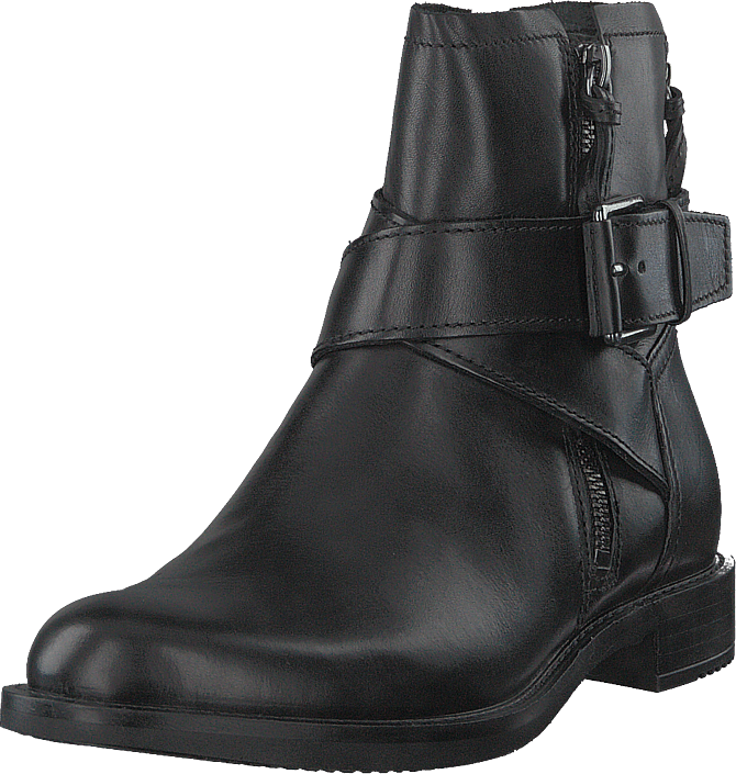 Ecco - Shape 25 Black