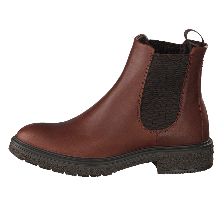 Boots H Hybrid MChelsea Ecco Crepetray wOmn0v8N