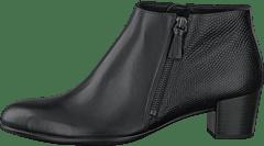 Ecco, Chaussures La meilleure sélection de chaussures d