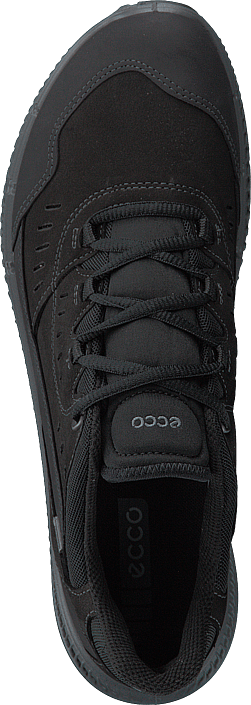 Ecco - Terrawalk Black
