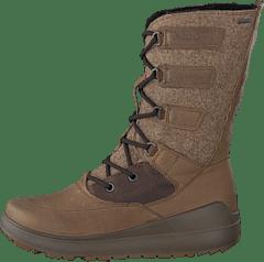 854a2d7d8bd6 Ecco Sko Online - Danmarks største udvalg af sko