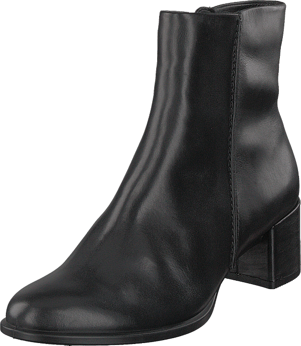 Ecco - Shape 35 Block Black