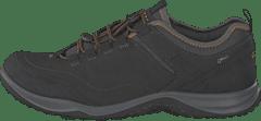 17cb7843899e7 Ecco Męskie Buty Online - Najlepszy wybór butów w całej Europie ...