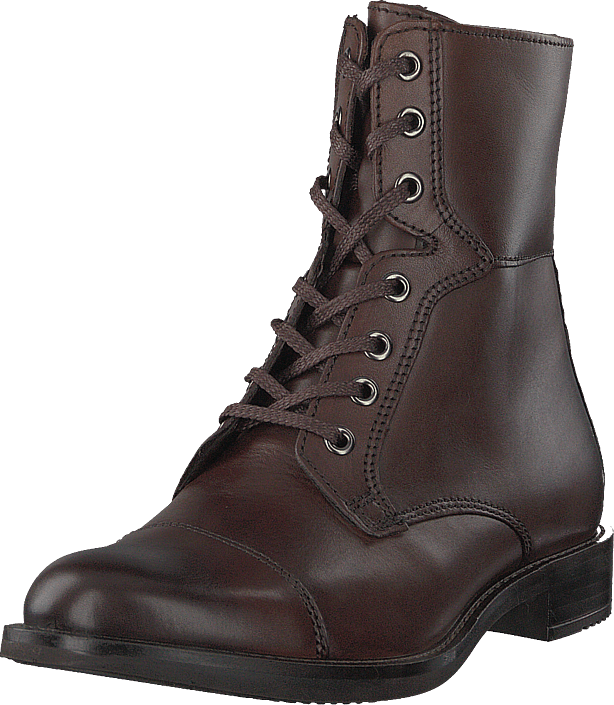 ecco find cheap shoes, Women Boots ecco SHAPE 25 Boots