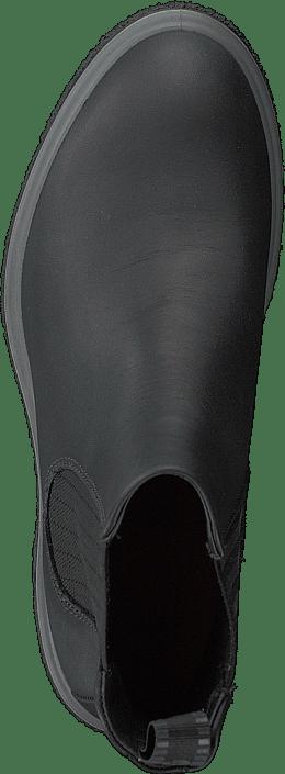 Ecco - Crepe Tray Hybrid Black