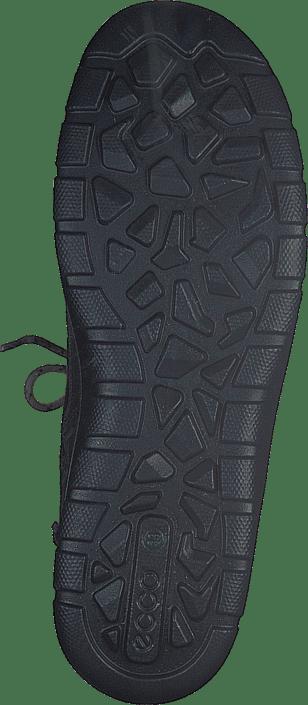 Ecco Babette Boot Marine 9541277896