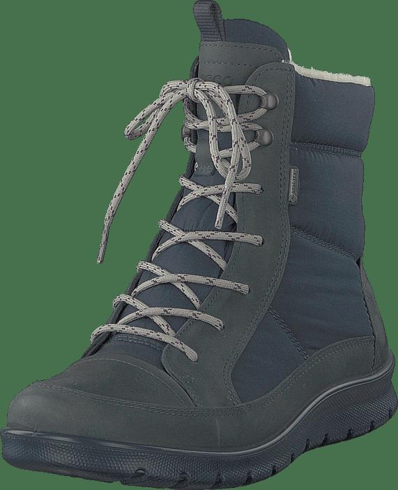 Ecco - Babette Boot Marine