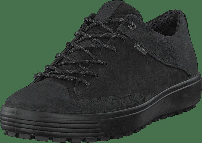 2e2202be Soft 7 Tred Black