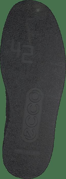 Ecco - Crepetray Black