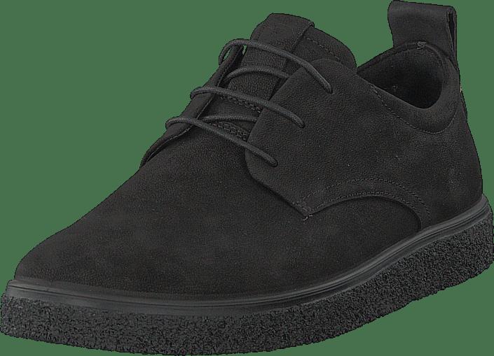 Crepetray Black