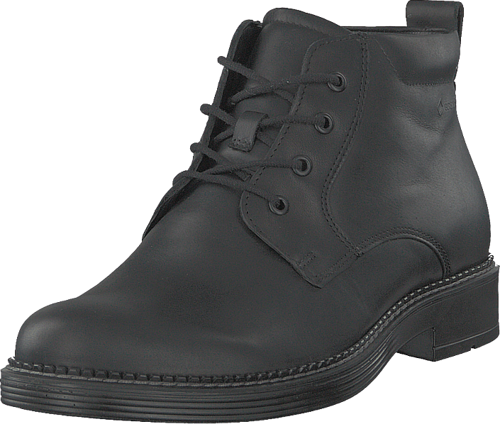 Newcastle Black