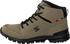 DC Shoes - Torstein Timber 2666c920b0da5