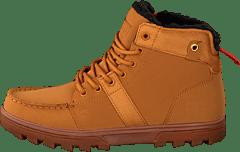 b47db3eb2a8 Dc Shoes Sko Online - Danmarks største udvalg af sko | FOOTWAY.dk