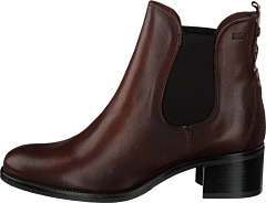 check out 632c5 797e5 Dasia Shoes Online - Europe's greatest selection of shoes ...